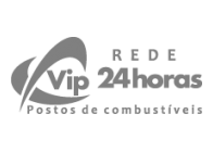Rede Vip 24h